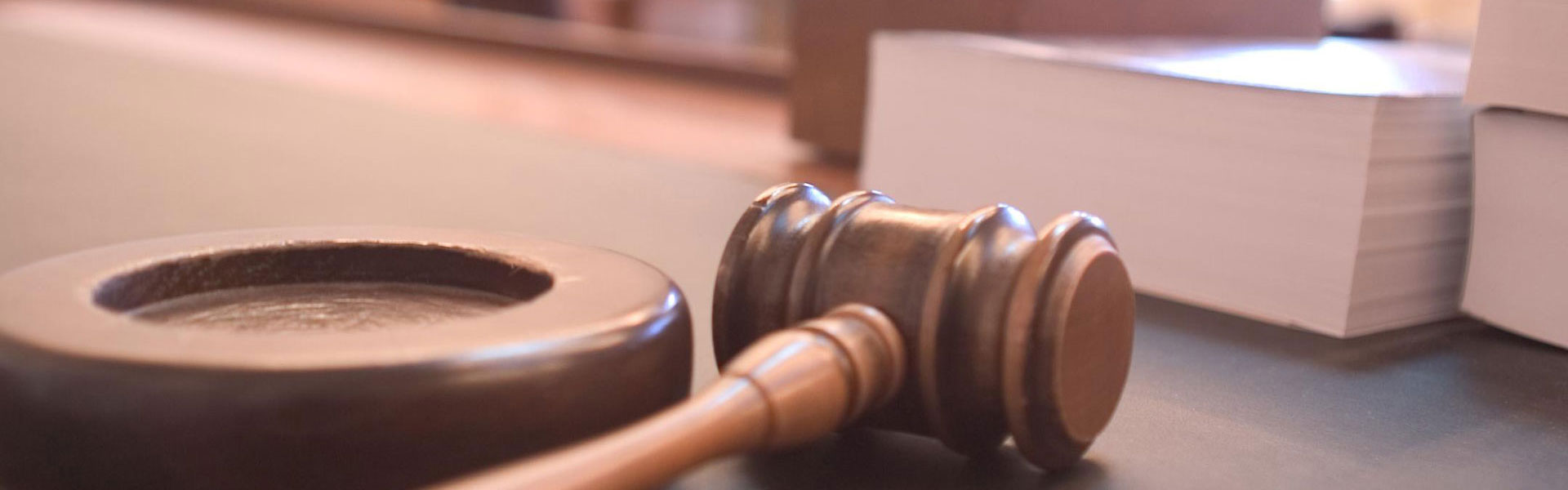 Consultanta si Asistenta Juridica