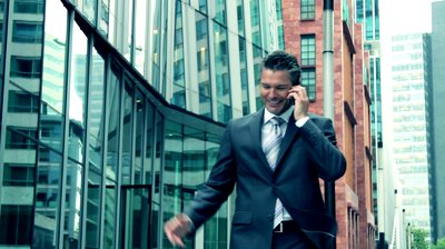 servicii-administrator-contabil-casier-2