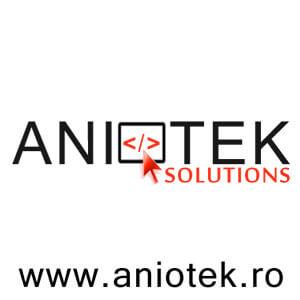 Aniotek Solutions